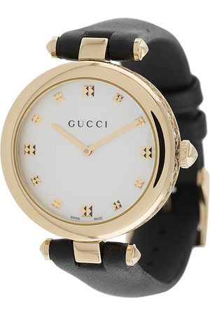 Gucci Diamantissima klocka