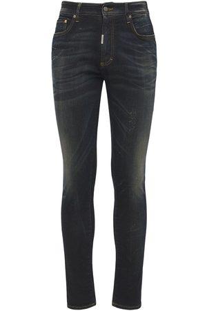 Represent Man Skinny - Essential Skinny Denim Jeans