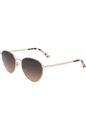 Calvin Klein Man Solglasögon - CK21105S Solglasögon