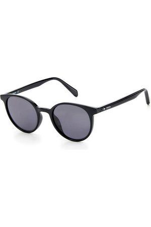 Fossil Man Solglasögon - FOS 3115/G/S Solglasögon