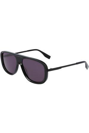 Karl Lagerfeld Man Solglasögon - KL 6032S Solglasögon