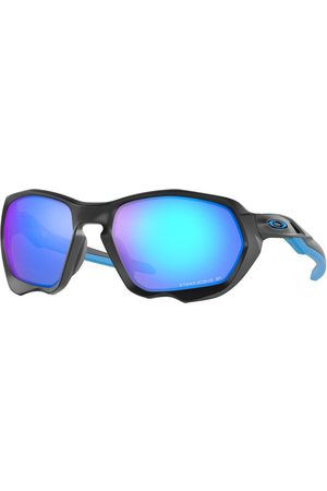 Oakley OO9019 PLAZMA Polarized Solglasögon
