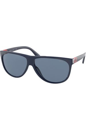 Polo Ralph Lauren PH4174 Solglasögon