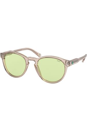 Polo Ralph Lauren PH4172 Solglasögon