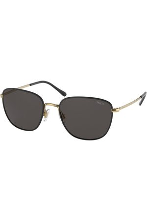 Polo Ralph Lauren PH3134 Solglasögon