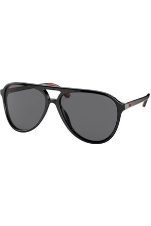 Polo Ralph Lauren PH4173 Solglasögon