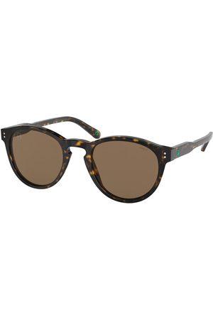 Polo Ralph Lauren Man Solglasögon - PH4172 Solglasögon
