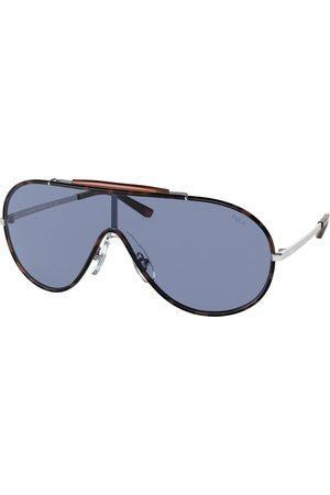 Polo Ralph Lauren Man Solglasögon - PH3132 Solglasögon