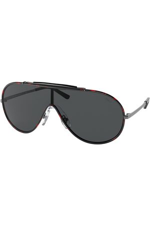Polo Ralph Lauren PH3132 Solglasögon