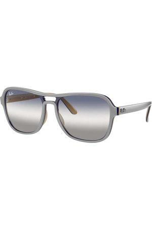 Ray-Ban RB4356 State Side Solglasögon