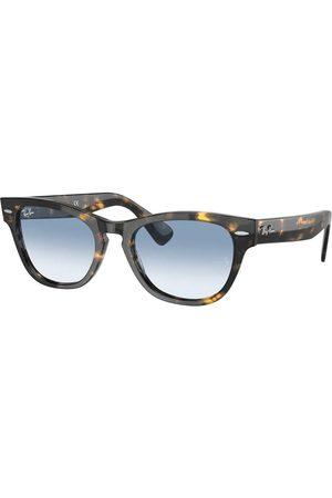 Ray-Ban Man Solglasögon - RB2201 Laramie Solglasögon
