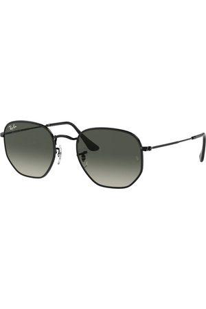 Ray-Ban RB3548 Solglasögon