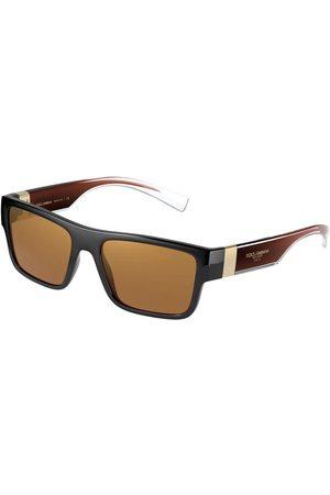 Dolce & Gabbana Man Solglasögon - DG6149 Solglasögon