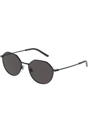 Dolce & Gabbana Man Solglasögon - DG2271 Solglasögon
