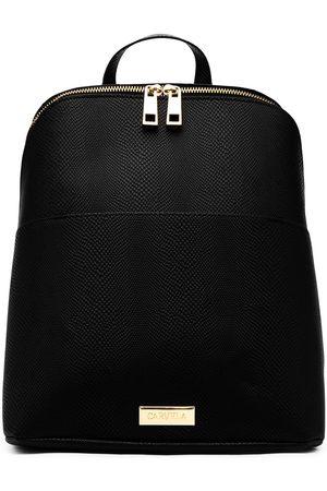Carvela Kvinna Ryggsäckar - Immy ryggsäck med dragkedja