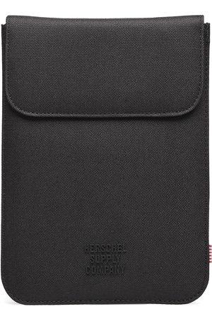 Herschel Spokane Sleeve For Ipad Mini Mobilaccessoarer/covers Tablet Cases