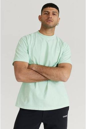 Woodbird T-Shirt Boxy State Tee