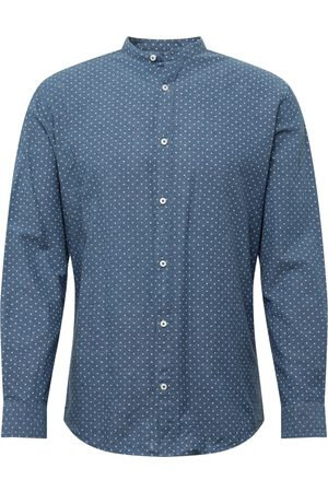 JACK & JONES Man Casual skjortor - Skjorta 'JJEBAND SUMMER