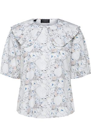SELECTED Blus 'Rosella
