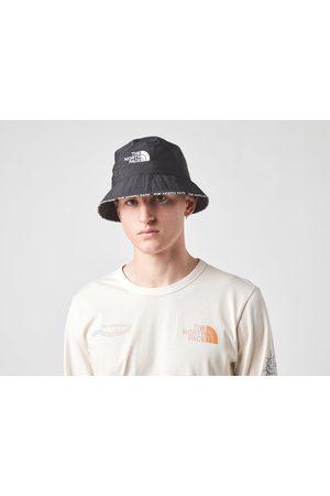 The North Face Hattar - Cyprus Bucket Hat