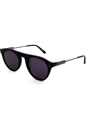 Calvin Klein Man Solglasögon - CK20701S Solglasögon