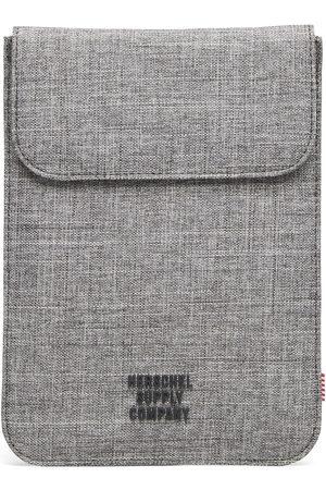Herschel Spokane Sleeve For Ipad Mini Mobilaccessoarer/covers Tablet Cases Grå