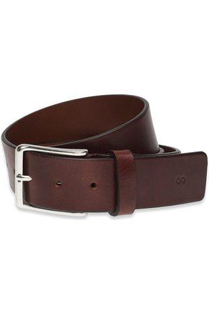 Saddler Man Bälten - Hermann Accessories Belts Classic Belts