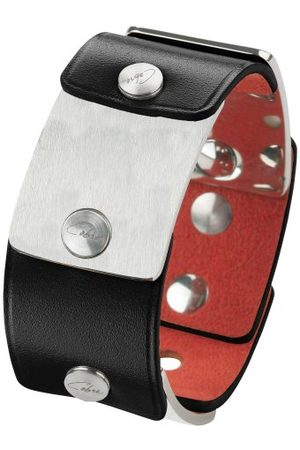 Cobra Unisex armband JB019NO