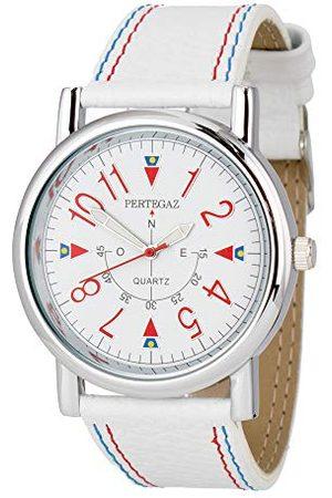 Pertegaz – armbandsur– P33004-B