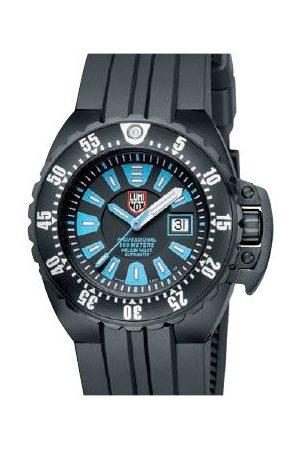 Luminox Herrarmbandsur Deep Dive Automatic 1503
