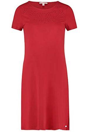 Esprit ESPRIT moderskap damklänning Ss klänning