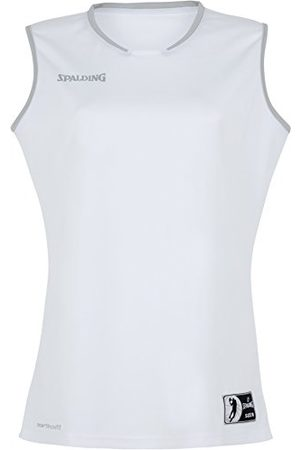 Spalding Herr 300214502_XXL tröja,