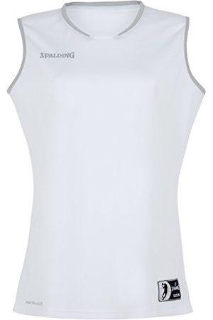 Spalding Mens 300214502_XS skjorta,