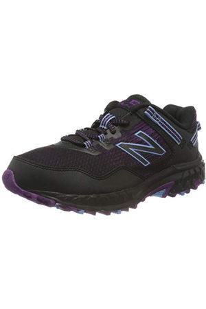 New Balance Ny balans dam 410v6 terränglöpning sko