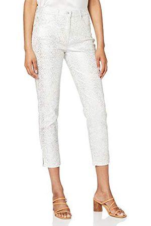 Brax Raphaela av Brax dam stil lesley S skinny jeans