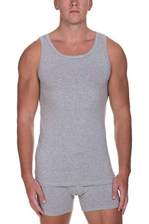 Bruno Banani Sporttröja för män Infinity Vest