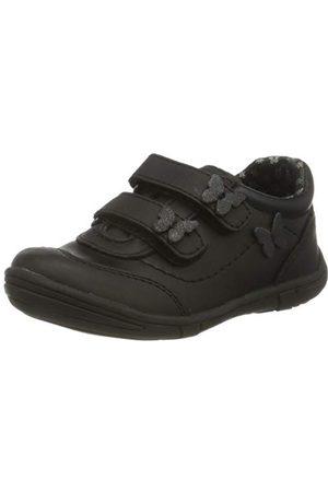 Lurchi Flicka Kate låg-topp sneakers