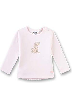 Sanetta Baby-flicka tröja