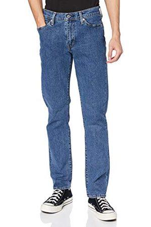 Levi's Män 514 Straight Jeans