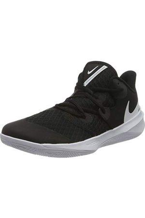 Nike Herrar CI2964-010_44 volleybollskor, , EU