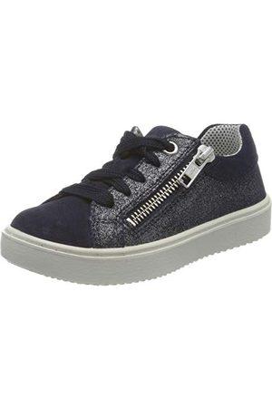 Superfit Flicka himmel sneaker, 8010-38 EU