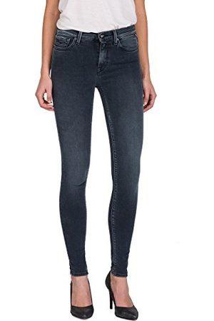 Replay Kvinnor Joi skinny jeans