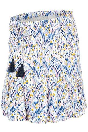Mama Licious Dam Mlagnes kort tröja kjol A. Rock