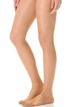 Charnos 24/7 Gloss tights 10 Denier 2 par paket