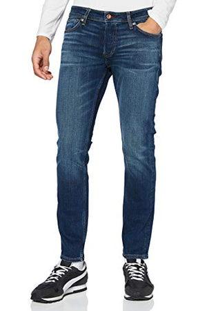 Jack & Jones Herr jeans