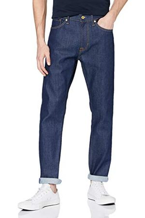 Kings of Indigo Herr John Slim jeans