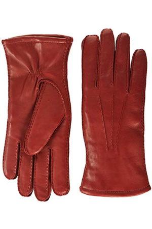KESSLER Damer Sue vinterhandskar, 219 Crimson, 7