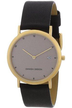Danish Design Dansk Design Gents Watch 3316188
