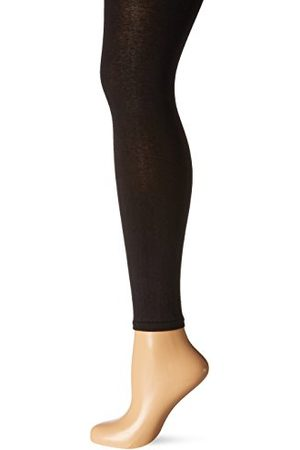 Kunert Damer sensuella leggings