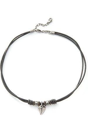 Fossil Smycken för män JF85832040